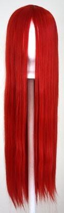 Kana - Scarlet Red