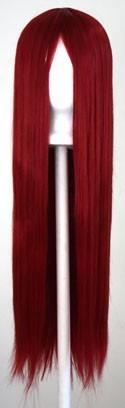 Kana - Crimson Red