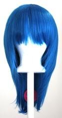 Mizuki - Cerulean Blue