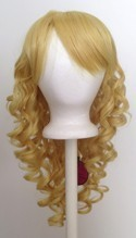 Megumi - Golden Blonde