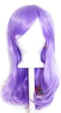 Shizuka - Lavender Purple