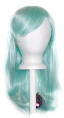 Shizuka - Mint Green