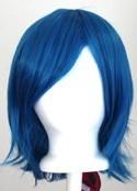Ren - Cerulean Blue