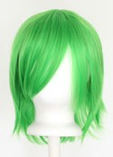 Ren - Lime Green
