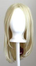 Kaori - Flaxen Blonde