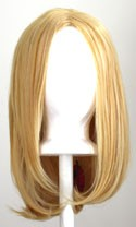 Kaori - Butterscotch Blonde Blend