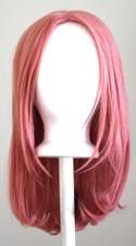 Kaori - Coral Pink
