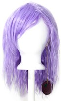 Mari - Lavender Purple