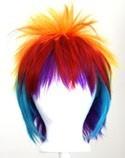 Sora - Rainbow Blend