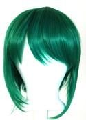 Hotaru - Emerald Green