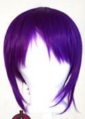 Hotaru - Indigo Purple