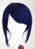 Hotaru - Midnight Blue