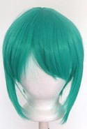 Hotaru - Seafoam Green