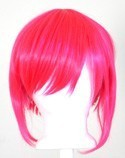 Hotaru - Hot Pink