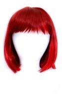 Hoshi - Scarlet Red