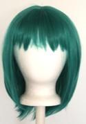 Yuna - Viridian Green