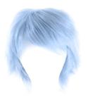 Shiki - Saxe Blue