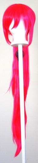 Yoko - Hot Pink