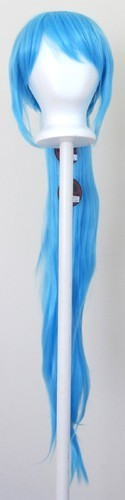 Yoko - Sky Blue
