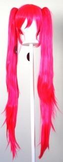 Miku - Hot Pink
