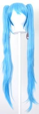 Miku - Sky Blue