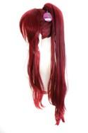 Hibiki - Rustic Red