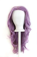 Maki - Lilac Purple