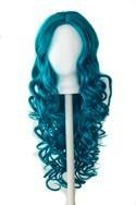 Naomi - Turquoise Blue
