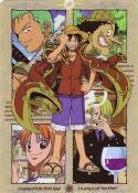 One Piece 0200