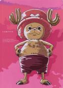 One Piece 1203f