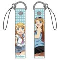 My Sister Can't Be This Cute Kirino Phone Strap