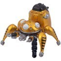 Ghost in the Shell Yellow Tachikoma Phone Topper