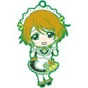 Love Live Hanayo Maid Ver. Nendoroid Plus Vol. 04 Phone Straps