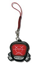 FLCL Canti Cell Phone Charm