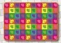 Dragon Quest Slime Microfiber Blanket