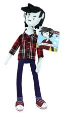 Adventure Time 9'' Marshall Lee