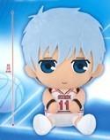 Kuroko's Basketball 10'' Kuroko Plush