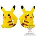 Pokemon 10'' Pikachu DX Plush
