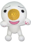 Fairy Tail 8'' Plue Plush