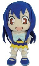 Fairy Tail 8'' Wendy Plush