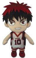 Kuroko's Basketball 8'' Kagami Plush