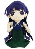 Sailor Moon 8'' Princess Nine Plush