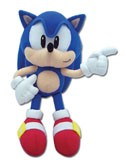 Sonic Classic Plush