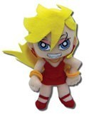 Panty and Stocking 8'' Panty Plush