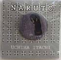 Naruto Itachi Pin