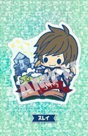Hitman Reborn Tsuna X Gloves Pin
