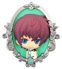 Tales of Friends Asbel Lhant Graces Brooch Pin