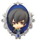 Tales of Friends Jude Xillia Brooch Pin