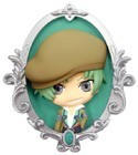 Tales of Friends Spada Belforma Innocence Brooch Pin