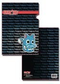 Fairy Tail Happy File Folder